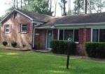 Foreclosed Home in Hampton 23669 BALMORAL DR - Property ID: 4308125237