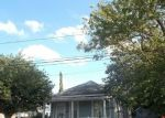 Foreclosed Home in Newport News 23601 NORTH AVE - Property ID: 4308127430