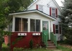Foreclosed Home in Saint Albans 05478 PEARL AVE - Property ID: 4308133121