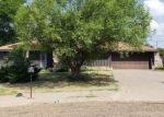 Foreclosed Home in Dalhart 79022 LARIAT CIR - Property ID: 4308153272