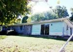 Foreclosed Home in Morristown 37813 OVERLOOK DR - Property ID: 4308177813