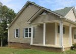 Foreclosed Home in Bethel Springs 38315 OTIS PLUNK RD - Property ID: 4308178236