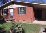 Foreclosed Home in Pikeville 37367 ROCKFORT RD - Property ID: 4308184367