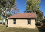 Foreclosed Home in New Underwood 57761 S B AVE - Property ID: 4308190953