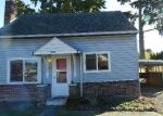Foreclosed Home in Hillsboro 97124 NW FOREST ST - Property ID: 4308197511