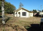 Foreclosed Home in Coos Bay 97420 WINDY LN - Property ID: 4308200126