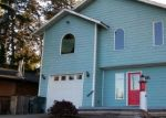 Foreclosed Home in Warrenton 97146 CLARK RD - Property ID: 4308205392