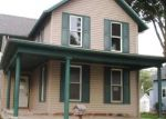 Foreclosed Home in Bellevue 44811 E CENTER ST - Property ID: 4308210656