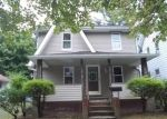 Foreclosed Home in Akron 44305 SANFORD AVE - Property ID: 4308211979