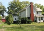 Foreclosed Home in Hicksville 43526 COUNTY ROAD 15 - Property ID: 4308213723