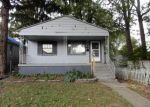 Foreclosed Home in Columbus 43211 GENESSEE AVE - Property ID: 4308215467
