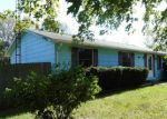 Foreclosed Home in Ashley 43003 ASHLEY RD - Property ID: 4308219860