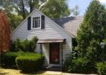 Foreclosed Home in Akron 44305 BRITTAIN RD - Property ID: 4308223349