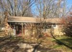 Foreclosed Home in Westerville 43082 FANCHER RD - Property ID: 4308224220