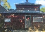 Foreclosed Home in Delaware 43015 E CENTRAL AVE - Property ID: 4308227286