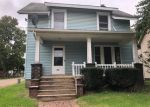 Foreclosed Home in Canton 44705 MAPLE AVE NE - Property ID: 4308230804