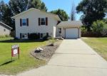 Foreclosed Home in Bismarck 58504 N STANLEY DR - Property ID: 4308235618