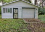 Foreclosed Home in Kindred 58051 ELM ST - Property ID: 4308236490