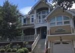 Foreclosed Home in Corolla 27927 HUNT CLUB DR - Property ID: 4308244373