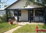 Foreclosed Home in Melrose 88124 N 1ST ST - Property ID: 4308270655