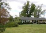 Foreclosed Home in Parma 63870 SPITZER DR - Property ID: 4308278985