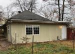 Foreclosed Home in Hollister 65672 ESPLANADE DR - Property ID: 4308293424