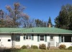Foreclosed Home in Montevideo 56265 60TH AVE SW - Property ID: 4308301762