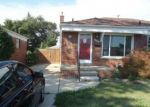 Foreclosed Home in Roseville 48066 BARBARA ST - Property ID: 4308307894