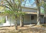 Foreclosed Home in Otter Lake 48464 CYCLONE RD - Property ID: 4308309185