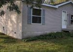 Foreclosed Home in Reed City 49677 S HAWKINS RD - Property ID: 4308310507