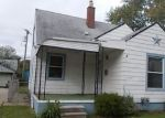 Foreclosed Home in Eastpointe 48021 SAXONY AVE - Property ID: 4308311829