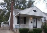 Foreclosed Home in Harper Woods 48225 WASHTENAW ST - Property ID: 4308314896