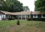Foreclosed Home in Romulus 48174 RONALD ST - Property ID: 4308317967