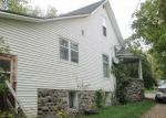 Foreclosed Home in Shelby 49455 N STATE ST - Property ID: 4308319262