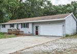 Foreclosed Home in Muskegon 49442 MACARTHUR RD - Property ID: 4308321458