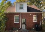 Foreclosed Home in Detroit 48235 STRATHMOOR ST - Property ID: 4308327141