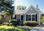 Foreclosed Home in Elizabethtown 42701 AMANDA JO DR - Property ID: 4308342930
