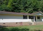 Foreclosed Home in Pikeville 41501 COUNTRY LN - Property ID: 4308347292