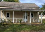 Foreclosed Home in Brownstown 47220 S POPLAR ST - Property ID: 4308350813
