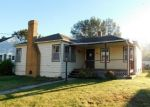 Foreclosed Home in Lyons 67554 S BELL AVE - Property ID: 4308364825