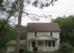 Foreclosed Home in Enterprise 67441 S LINCOLN ST - Property ID: 4308370511