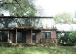 Foreclosed Home in Halstead 67056 SW 36TH ST - Property ID: 4308375776