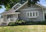 Foreclosed Home in Manly 50456 W HARRIS ST - Property ID: 4308377969