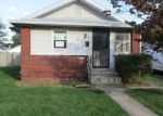 Foreclosed Home in Indianapolis 46201 N DENNY ST - Property ID: 4308390215