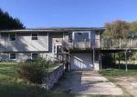 Foreclosed Home in La Porte 46350 E STATE ROAD 4 - Property ID: 4308391537