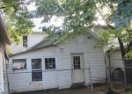 Foreclosed Home in Logansport 46947 W MARKET ST - Property ID: 4308392854