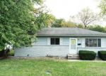 Foreclosed Home in Indianapolis 46203 S DREXEL AVE - Property ID: 4308395475