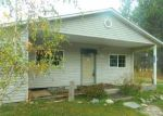 Foreclosed Home in Priest River 83856 EL RIO DR - Property ID: 4308439717