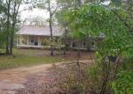 Foreclosed Home in Ray City 31645 BRADFORD RD - Property ID: 4308448469