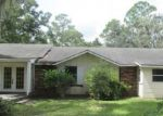 Foreclosed Home in Darien 31305 WILLIAMS PL SE - Property ID: 4308453282